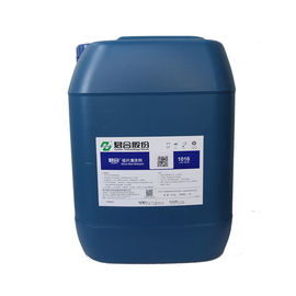 Solar Grade Ultrasonic Cleaning Chemicals , Silicon Degreasing Agent