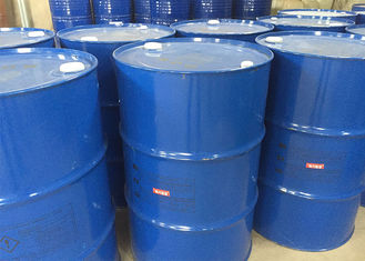 High Speed Grinding Metal Cutting Fluid For Cleaning Water Tank / Pipe